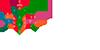 Инвестируй в Молдову - Логотип