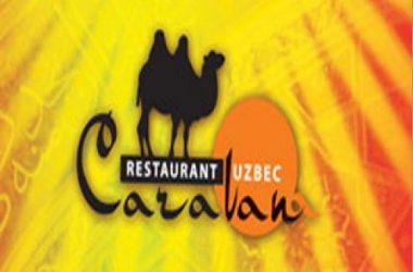 caravan_restaurant