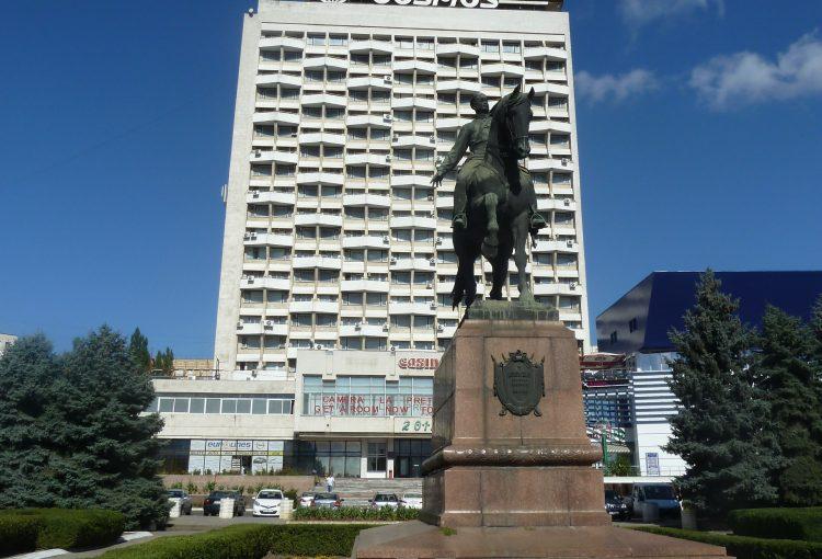 cosmos-hotel-chisinau-1