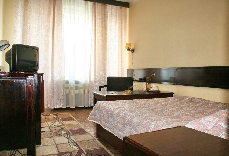 cosmos-hotel-chisinau-4