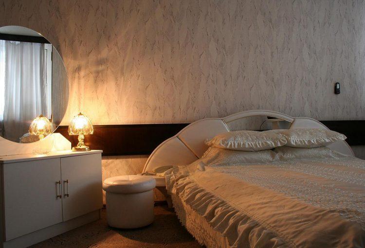 cosmos-hotel-chisinau-5