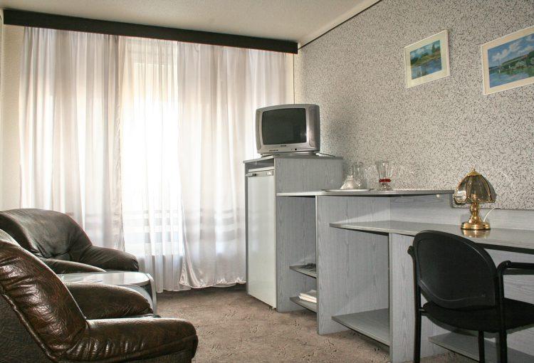 cosmos-hotel-chisinau-6