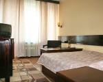 cosmos_hotel_2