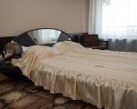cosmos_hotel_3