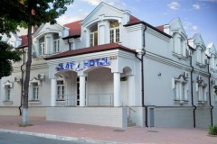 elat_hotel