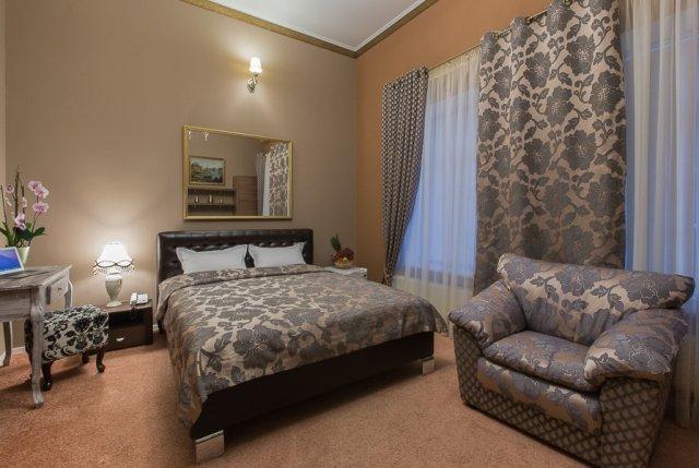 etal-hotel-chisinau-3