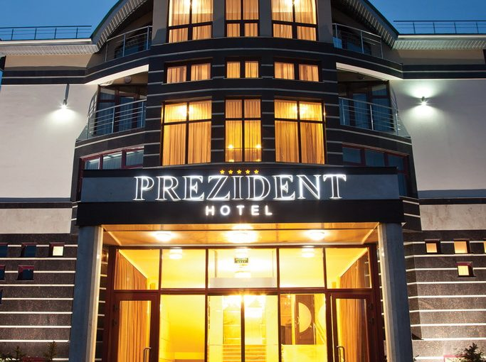 hotel_prezident_1