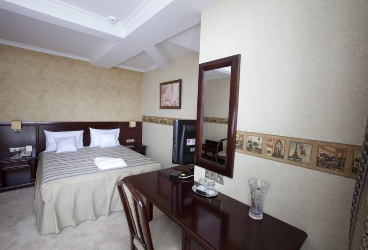 hotel_prezident_2