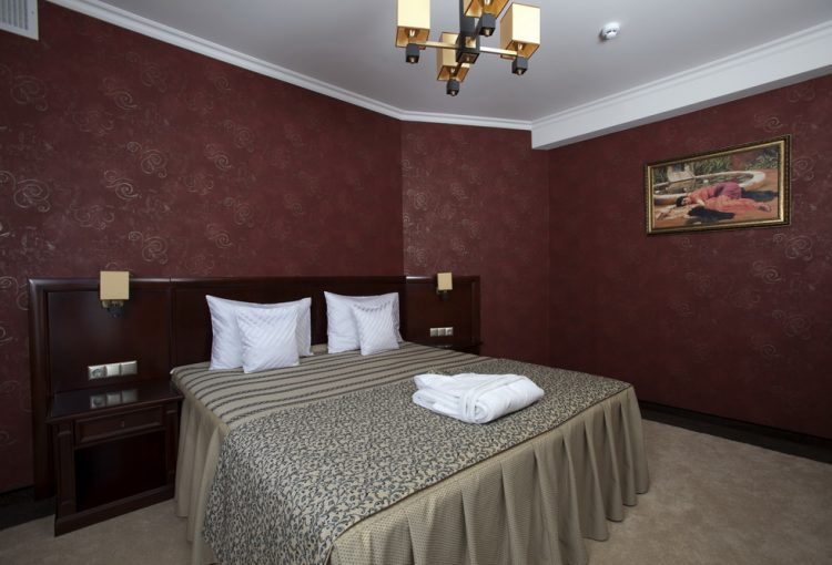 hotel_prezident_3