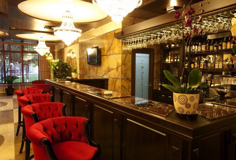 hotel_prezident_4