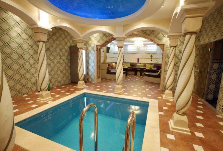 hotel_prezident_9