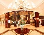 leogrand_hotel
