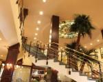 leogrand_hotel_1