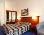 leogrand_hotel_2