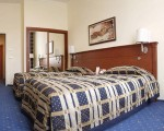 leogrand_hotel_3