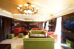 Thumbnail for Maxim Pasha Hotel