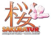 Sakura Tur