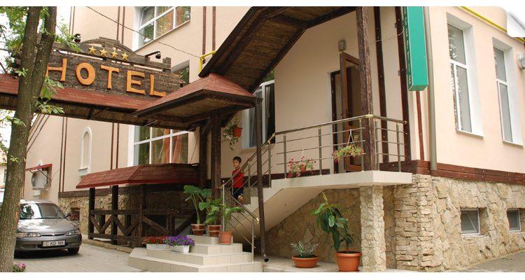 stejaris_hotel_1