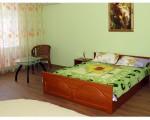 stejaris_hotel_2