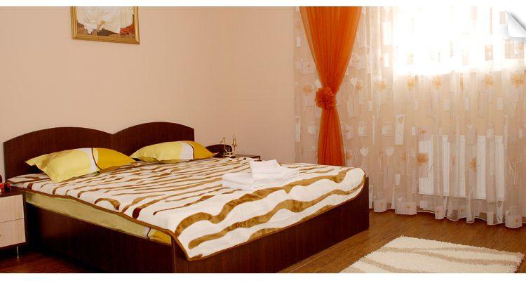 stejaris_hotel_3