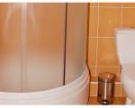 stejaris_hotel_4
