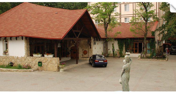stejaris_hotel_5
