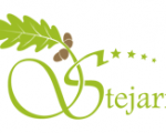 stejaris_logo