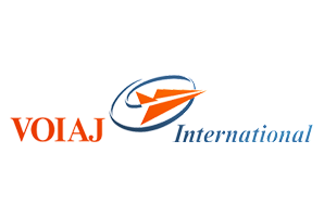 Voiaj International