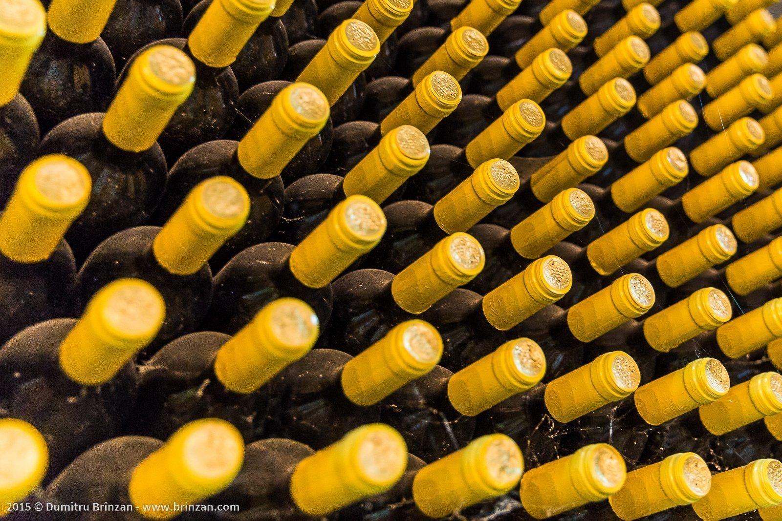 Thumbnail for the Crame, Vinării, Fabrici de Vin page.