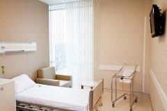 medpark_international_hospital_4