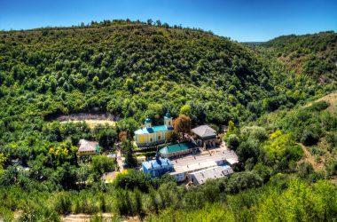 saharna_monastery