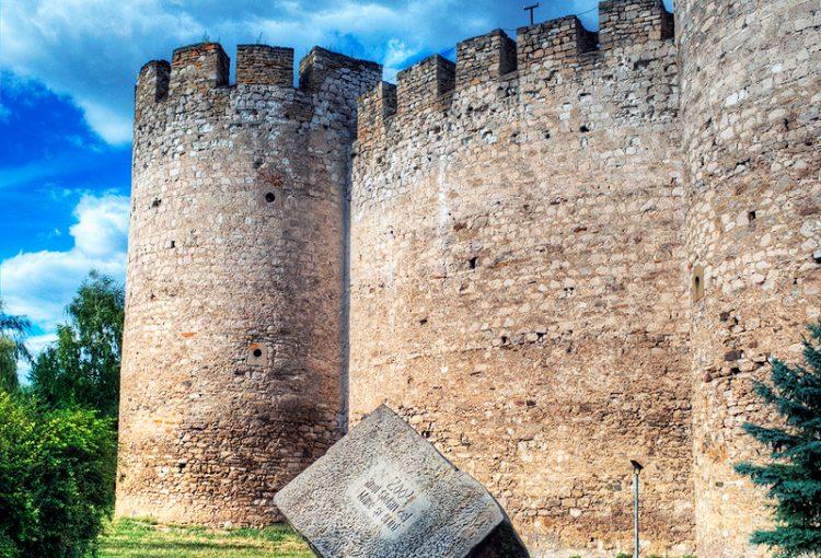 soroca_fortress