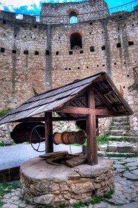 soroca_fortress_4