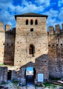 soroca_fortress_5