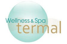 Termal Welness & SPA