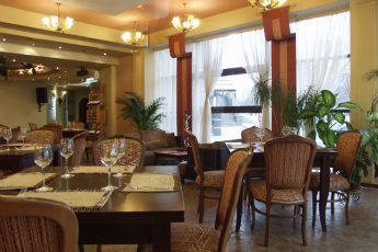 Banquet Premium