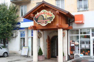 basarabia_restaurant_crama_chisinau