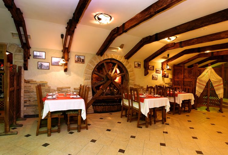 basarabia_restaurant_crama_chisinau_2