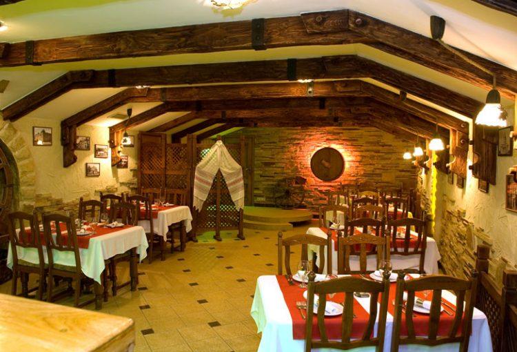 basarabia_restaurant_crama_chisinau_3