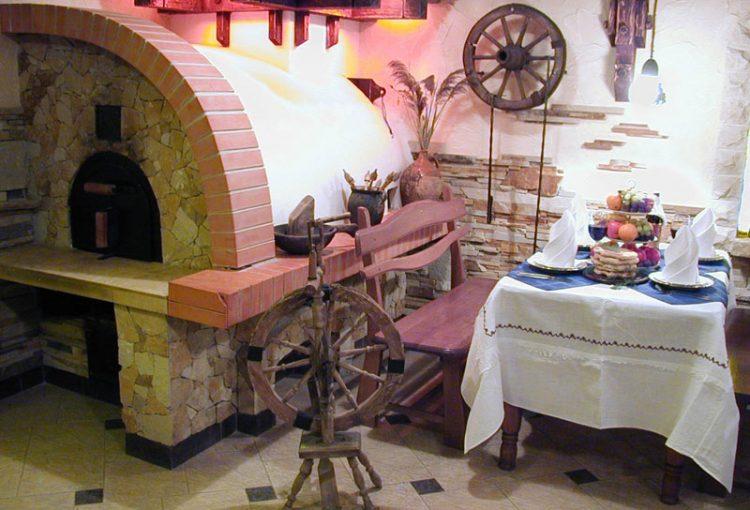 basarabia_restaurant_crama_chisinau_4