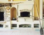 hanul-lui-hanganu-guesthouse-1