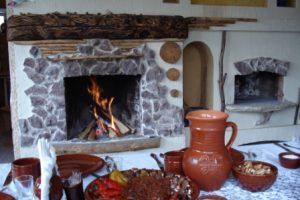 Thumbnail for Hanul lui Hanganu Guesthouse