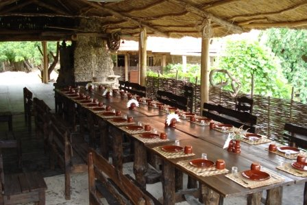 hanul-lui-hanganu-guesthouse-4