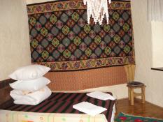 hanul-lui-hanganu-guesthouse-6