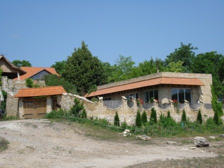 hanul-lui-hanganu-guesthouse