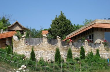 hanul-lui-hanganu-lalova-moldova-1