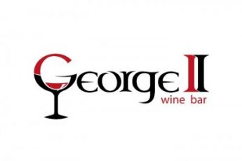 George II Wine Bar