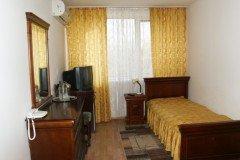 azalia-hotel-cahul-2