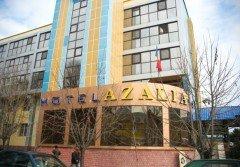azalia-hotel-cahul