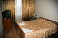 azalia-hotel-cahul-4